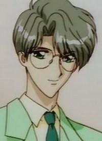 http://ami.animecharactersdatabase.com/uploads/chars/5457-1834220266.jpg