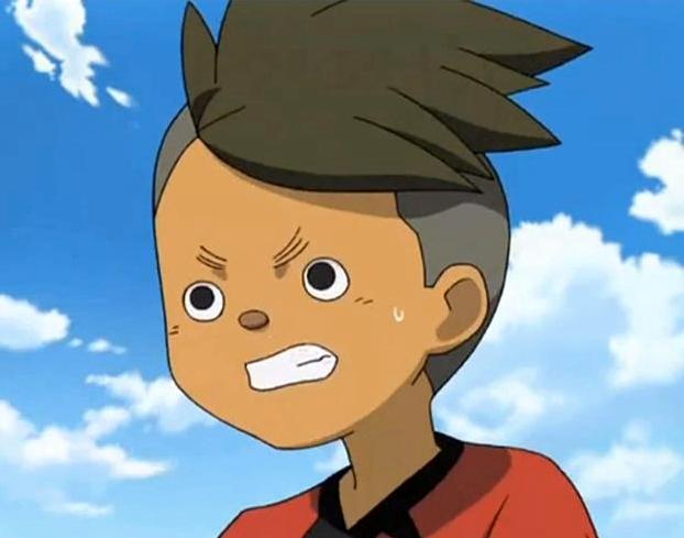 http://ami.animecharactersdatabase.com/uploads/chars/5457-1873148839.jpg