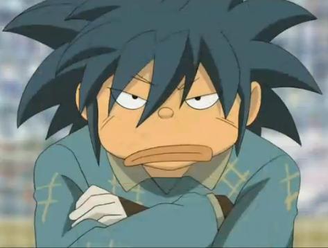 http://ami.animecharactersdatabase.com/uploads/chars/5457-1993329156.jpg