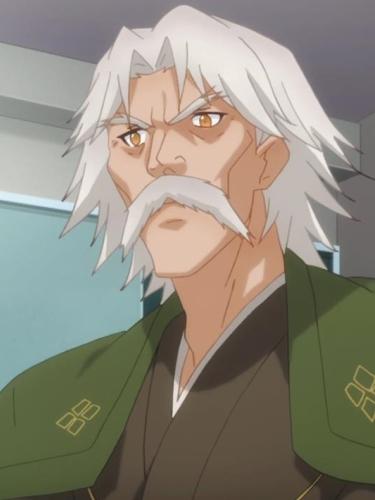 http://ami.animecharactersdatabase.com/uploads/chars/5457-200498909.jpg