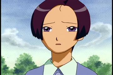 http://ami.animecharactersdatabase.com/uploads/chars/5457-2024803852.jpg