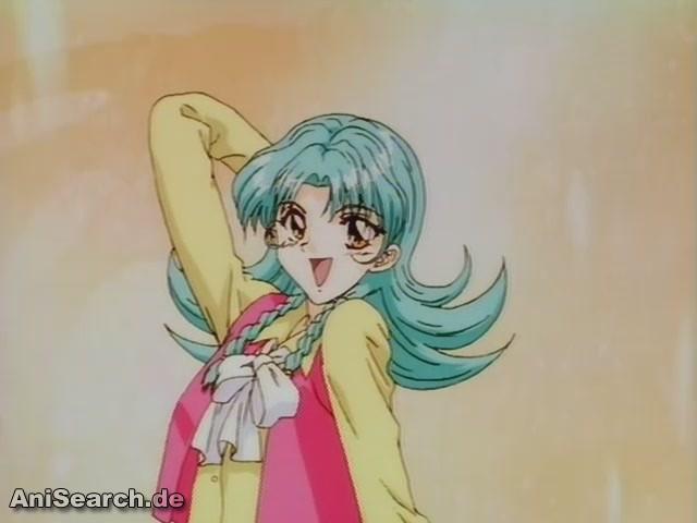http://ami.animecharactersdatabase.com/uploads/chars/5457-2030555964.jpg