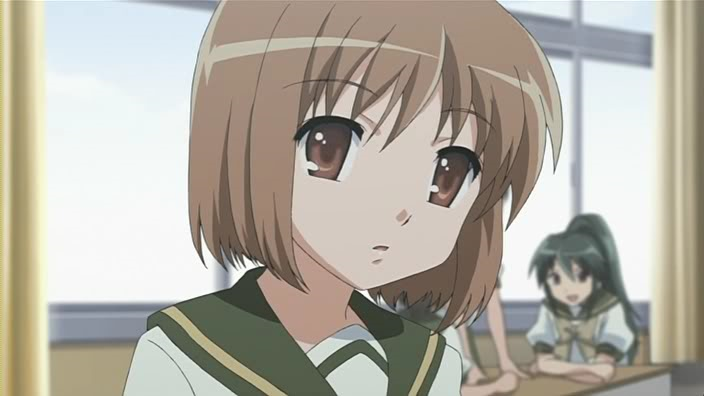 http://ami.animecharactersdatabase.com/uploads/chars/5457-2077292827.png