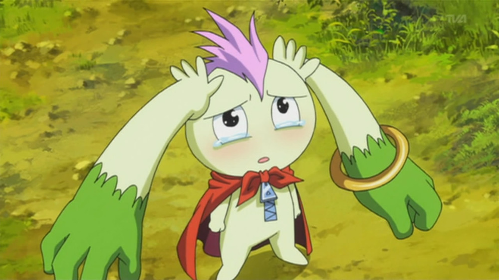 http://ami.animecharactersdatabase.com/uploads/chars/5457-2110523341.jpg