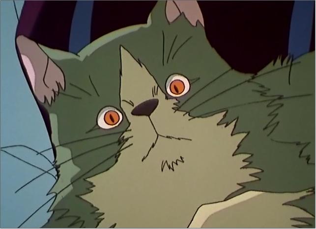 http://ami.animecharactersdatabase.com/uploads/chars/5457-2117099685.jpg