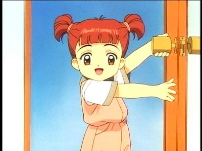 http://ami.animecharactersdatabase.com/uploads/chars/5457-2130932064.jpg