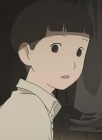 http://ami.animecharactersdatabase.com/uploads/chars/5457-2145112817.jpg