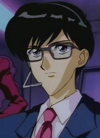 http://ami.animecharactersdatabase.com/uploads/chars/5457-247217099.jpg
