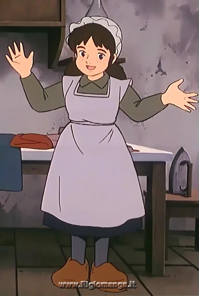 Becky from little princess sarah - Princesse sarha ...