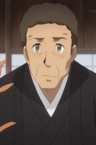 http://ami.animecharactersdatabase.com/uploads/chars/5457-2909182.jpg