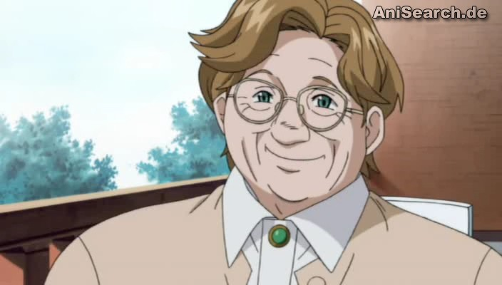 http://ami.animecharactersdatabase.com/uploads/chars/5457-313199900.jpg