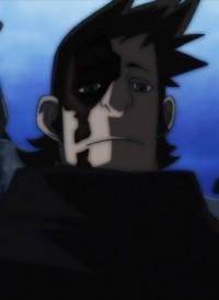 http://ami.animecharactersdatabase.com/uploads/chars/5457-330970269.jpg