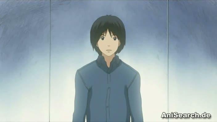 http://ami.animecharactersdatabase.com/uploads/chars/5457-367135018.jpg