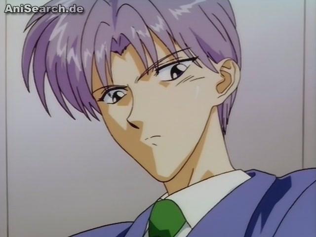 http://ami.animecharactersdatabase.com/uploads/chars/5457-391938992.jpg