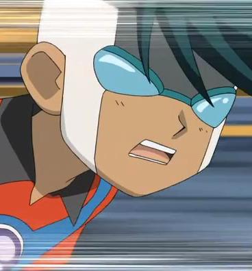 http://ami.animecharactersdatabase.com/uploads/chars/5457-407986094.jpg