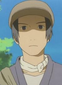 http://ami.animecharactersdatabase.com/uploads/chars/5457-409480935.jpg