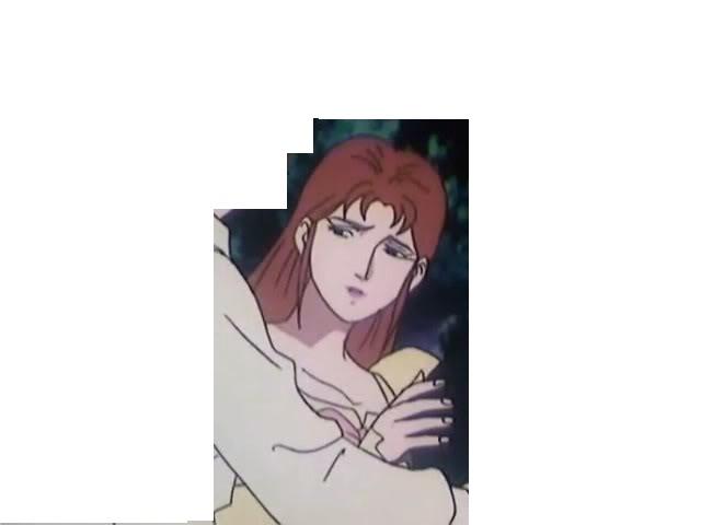 http://ami.animecharactersdatabase.com/uploads/chars/5457-417040774.jpg