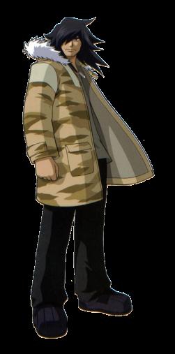 http://ami.animecharactersdatabase.com/uploads/chars/5457-476281794.png