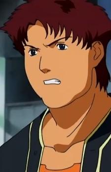 http://ami.animecharactersdatabase.com/uploads/chars/5457-58508220.jpg