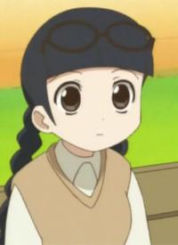 http://ami.animecharactersdatabase.com/uploads/chars/5457-626495432.jpg