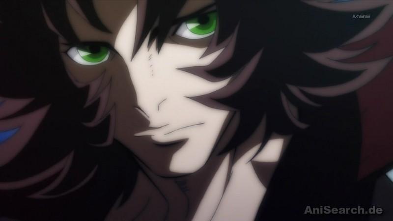 http://ami.animecharactersdatabase.com/uploads/chars/5457-626849181.jpg