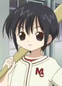 http://ami.animecharactersdatabase.com/uploads/chars/5457-649859248.jpg