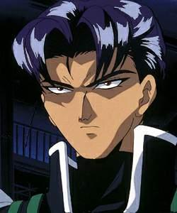 http://ami.animecharactersdatabase.com/uploads/chars/5457-655562685.jpg