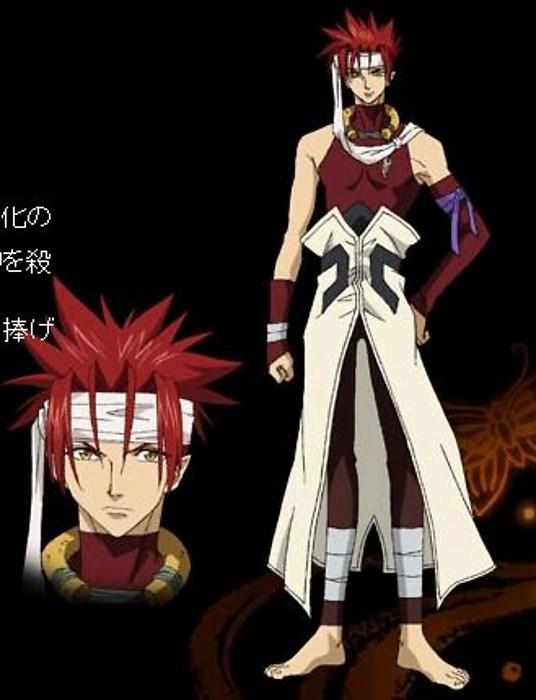 http://ami.animecharactersdatabase.com/uploads/chars/5457-72751785.jpg