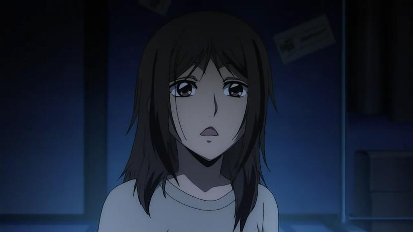 http://ami.animecharactersdatabase.com/uploads/chars/5457-741793773.png