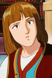 http://ami.animecharactersdatabase.com/uploads/chars/5457-794665990.jpg