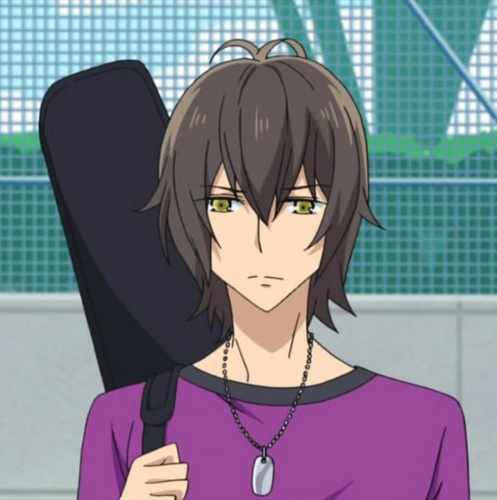 http://ami.animecharactersdatabase.com/uploads/chars/5457-807532911.jpg