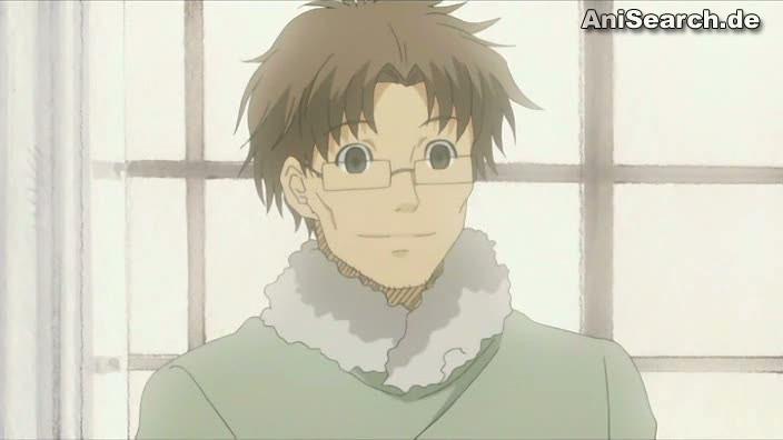 http://ami.animecharactersdatabase.com/uploads/chars/5457-808726923.jpg