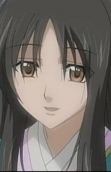 http://ami.animecharactersdatabase.com/uploads/chars/5457-906661484.jpg