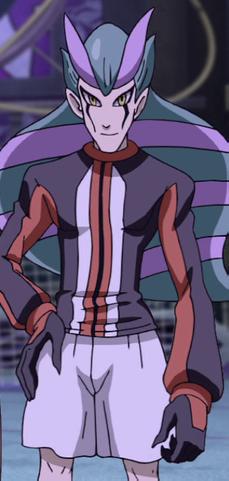 http://ami.animecharactersdatabase.com/uploads/chars/5457-908592807.png