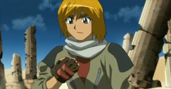 http://ami.animecharactersdatabase.com/uploads/chars/5457-946727625.png