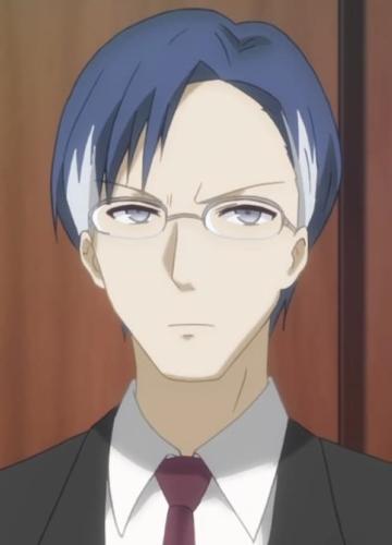 http://ami.animecharactersdatabase.com/uploads/chars/5457-95534836.jpg