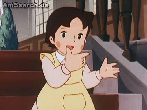 http://ami.animecharactersdatabase.com/uploads/chars/5457-993616306.jpg