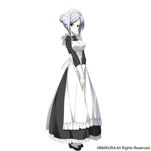 http://ami.animecharactersdatabase.com/uploads/chars/5524-1335023943.jpg