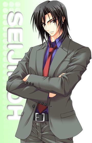 http://ami.animecharactersdatabase.com/uploads/chars/5524-1399766305.jpg