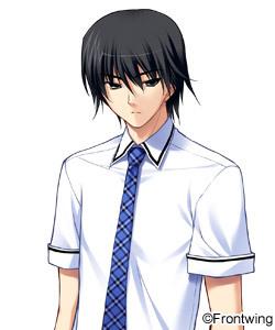 http://ami.animecharactersdatabase.com/uploads/chars/5524-148000536.jpg