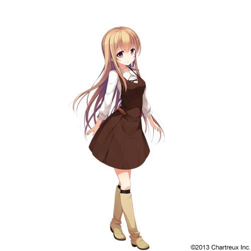 http://ami.animecharactersdatabase.com/uploads/chars/5524-1485209748.jpg
