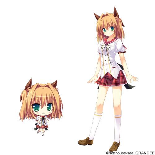 http://ami.animecharactersdatabase.com/uploads/chars/5524-154931376.jpg