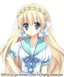 http://ami.animecharactersdatabase.com/uploads/chars/5524-1613288722.jpg