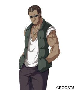 http://ami.animecharactersdatabase.com/uploads/chars/5524-1647097704.jpg