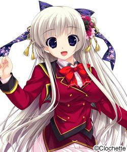 http://ami.animecharactersdatabase.com/uploads/chars/5524-1699757498.jpg