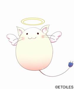 http://ami.animecharactersdatabase.com/uploads/chars/5524-181887753.jpg