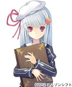 http://ami.animecharactersdatabase.com/uploads/chars/5524-1821374568.jpg