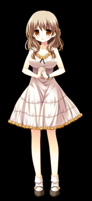 http://ami.animecharactersdatabase.com/uploads/chars/5524-1877075131.png