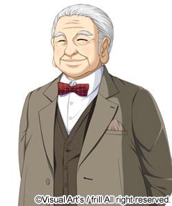 http://ami.animecharactersdatabase.com/uploads/chars/5524-1885919280.jpg