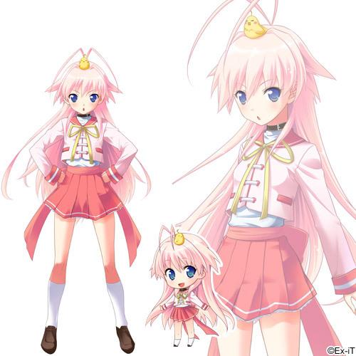 http://ami.animecharactersdatabase.com/uploads/chars/5524-1886717703.jpg